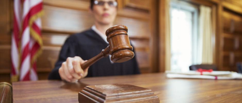 Mediation Avoids Litigation