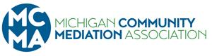 Michigan Community Mediation Association